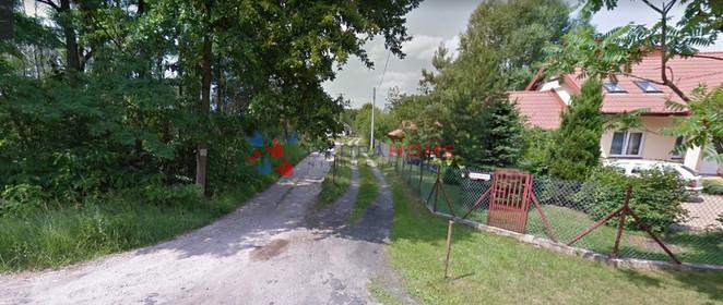 Morizon WP ogłoszenia   Działka na sprzedaż, Błonie, 1000 m²   7561