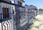 Morizon WP ogłoszenia   Dom na sprzedaż, Solec, 208 m²   2375