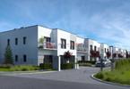 Morizon WP ogłoszenia | Dom na sprzedaż, Józefosław, 147 m² | 9175
