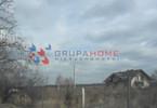 Morizon WP ogłoszenia | Działka na sprzedaż, Komorów, 1200 m² | 7727