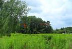 Morizon WP ogłoszenia | Działka na sprzedaż, Jaroszowa Wola, 5060 m² | 8925