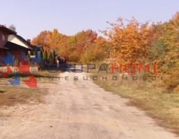 Morizon WP ogłoszenia | Działka na sprzedaż, Henryków-Urocze, 1000 m² | 8720