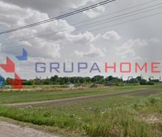 Morizon WP ogłoszenia | Działka na sprzedaż, Warszawa Ursynów, 23619 m² | 8355