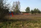 Morizon WP ogłoszenia | Działka na sprzedaż, Władysławów, 920 m² | 1123
