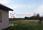 Morizon WP ogłoszenia | Dom na sprzedaż, Żabieniec, 260 m² | 2467