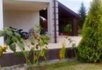 Morizon WP ogłoszenia | Dom na sprzedaż, Wola Gołkowska, 220 m² | 6449