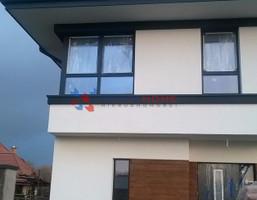 Morizon WP ogłoszenia | Dom na sprzedaż, Nowa Iwiczna, 156 m² | 8940