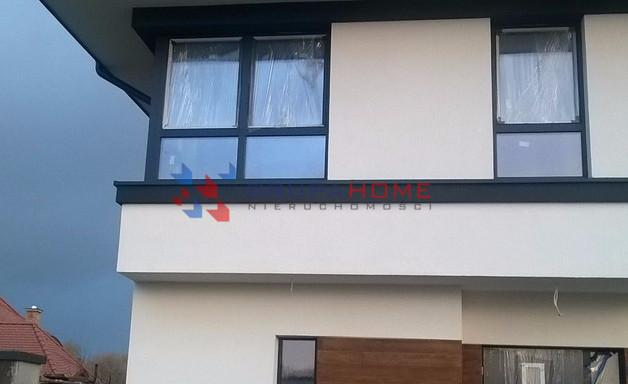 Dom na sprzedaż <span>Piaseczyński, Lesznowola, Nowa Iwiczna</span>