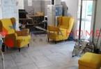 Morizon WP ogłoszenia   Mieszkanie na sprzedaż, Piaseczno, 100 m²   3874
