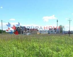 Morizon WP ogłoszenia | Działka na sprzedaż, Warszawa Ursus, 701 m² | 9391