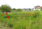 Morizon WP ogłoszenia | Działka na sprzedaż, Ustanów, 915 m² | 8328
