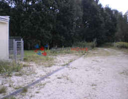 Morizon WP ogłoszenia | Działka na sprzedaż, Piaseczno, 1434 m² | 7232