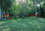 Morizon WP ogłoszenia | Działka na sprzedaż, Koszajec, 4800 m² | 2323