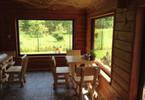 Morizon WP ogłoszenia | Dom na sprzedaż, Prace Duże, 140 m² | 7370