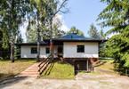 Morizon WP ogłoszenia | Dom na sprzedaż, Stefanowo, 360 m² | 4397
