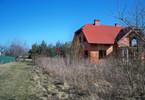 Morizon WP ogłoszenia | Dom na sprzedaż, Kolonia Warszawska, 148 m² | 2677