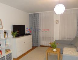 Morizon WP ogłoszenia   Mieszkanie na sprzedaż, Piaseczno Kazimierza Jarząbka, 73 m²   7041