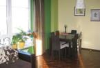 Morizon WP ogłoszenia | Mieszkanie na sprzedaż, Piaseczno Pawia, 51 m² | 8403