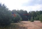 Morizon WP ogłoszenia | Działka na sprzedaż, Żabieniec, 1000 m² | 3000