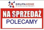 Morizon WP ogłoszenia | Działka na sprzedaż, Siedliska, 1320 m² | 7598