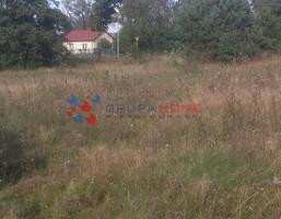 Morizon WP ogłoszenia | Działka na sprzedaż, Wągrodno, 2200 m² | 0188