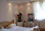 Morizon WP ogłoszenia   Dom na sprzedaż, Brwinów, 190 m²   7178