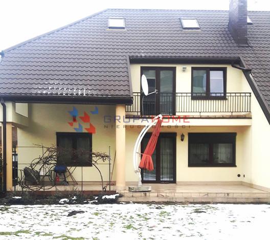 Morizon WP ogłoszenia | Dom na sprzedaż, Piaseczno, 370 m² | 3677
