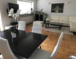 Morizon WP ogłoszenia | Dom na sprzedaż, Rybie, 200 m² | 2310