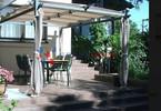 Morizon WP ogłoszenia | Dom na sprzedaż, Józefosław, 420 m² | 8970