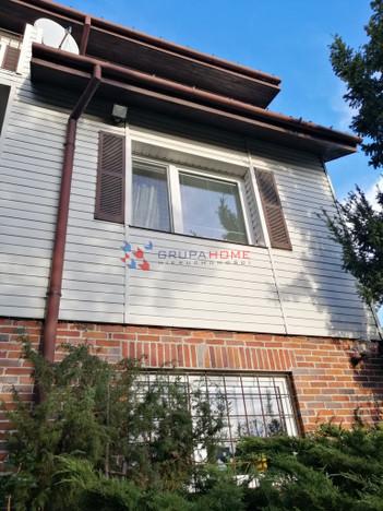 Morizon WP ogłoszenia | Dom na sprzedaż, Raszyn, 200 m² | 7227