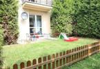 Morizon WP ogłoszenia   Mieszkanie na sprzedaż, Nowa Iwiczna, 58 m²   3795