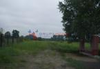 Morizon WP ogłoszenia | Działka na sprzedaż, Strzeniówka, 2000 m² | 8557