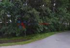 Morizon WP ogłoszenia   Działka na sprzedaż, Pęcice Małe, 1000 m²   6340