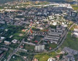 Morizon WP ogłoszenia | Działka na sprzedaż, Piaseczno, 996 m² | 7122
