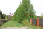Morizon WP ogłoszenia | Działka na sprzedaż, Strzeniówka, 2600 m² | 6650