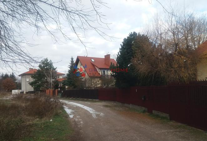 Morizon WP ogłoszenia | Działka na sprzedaż, Bielawa, 770 m² | 5086