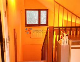 Morizon WP ogłoszenia   Dom na sprzedaż, Zalesie Górne, 80 m²   8311