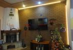 Morizon WP ogłoszenia   Dom na sprzedaż, Raszyn, 150 m²   4852