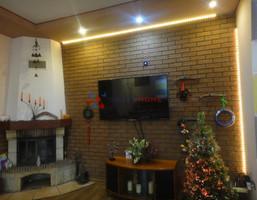 Morizon WP ogłoszenia | Dom na sprzedaż, Raszyn, 150 m² | 4852