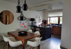 Morizon WP ogłoszenia | Dom na sprzedaż, Józefosław, 200 m² | 6885