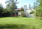 Morizon WP ogłoszenia | Dom na sprzedaż, Zalesie Górne, 262 m² | 4243