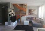 Morizon WP ogłoszenia   Mieszkanie na sprzedaż, Piaseczno Jana Pawła II, 89 m²   7888