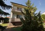Morizon WP ogłoszenia | Dom na sprzedaż, Puławy Kilińskiego, 158 m² | 3390