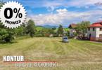 Morizon WP ogłoszenia | Działka na sprzedaż, Cieszyn Bielska, 2000 m² | 5098
