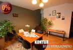 Morizon WP ogłoszenia | Dom na sprzedaż, Cieszyn, 213 m² | 6779