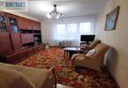Morizon WP ogłoszenia   Mieszkanie na sprzedaż, Koszalin Wojska Polskiego, 48 m²   2185