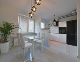 Morizon WP ogłoszenia | Mieszkanie na sprzedaż, Warszawa Stegny, 56 m² | 0793