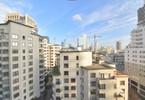 Morizon WP ogłoszenia | Mieszkanie na sprzedaż, Warszawa Wola, 132 m² | 4985