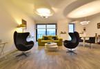 Morizon WP ogłoszenia | Mieszkanie na sprzedaż, Warszawa Wilanów, 132 m² | 7579