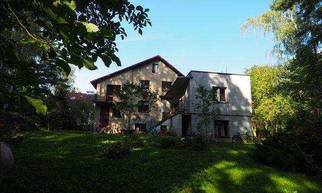 Dom na sprzedaż <span>Olsztyn, Słoneczny Stok, Miasto</span>